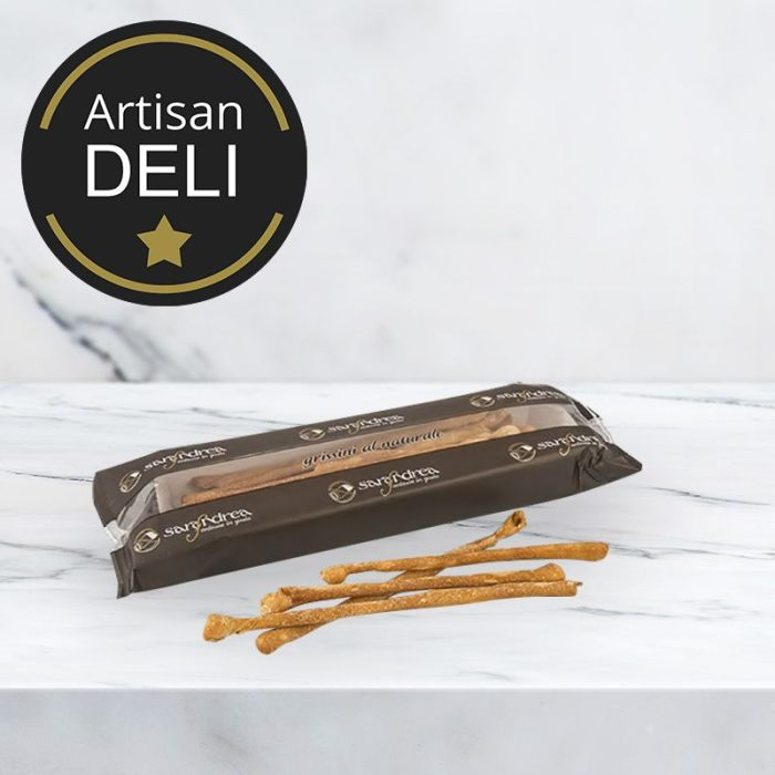 plain_'grissini'_breadsticks_200gr_the_artisan_delicatessan
