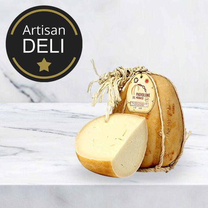 provolone_del_monaco_dop_cheese_the_artisan_delicatessan