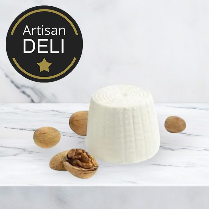 ricotta_di_bufala_cheese_250gr_the_artisan_delicatessan