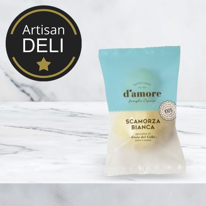 scamorza_bianca_cheese_300gr_the_artisan_delicatessan