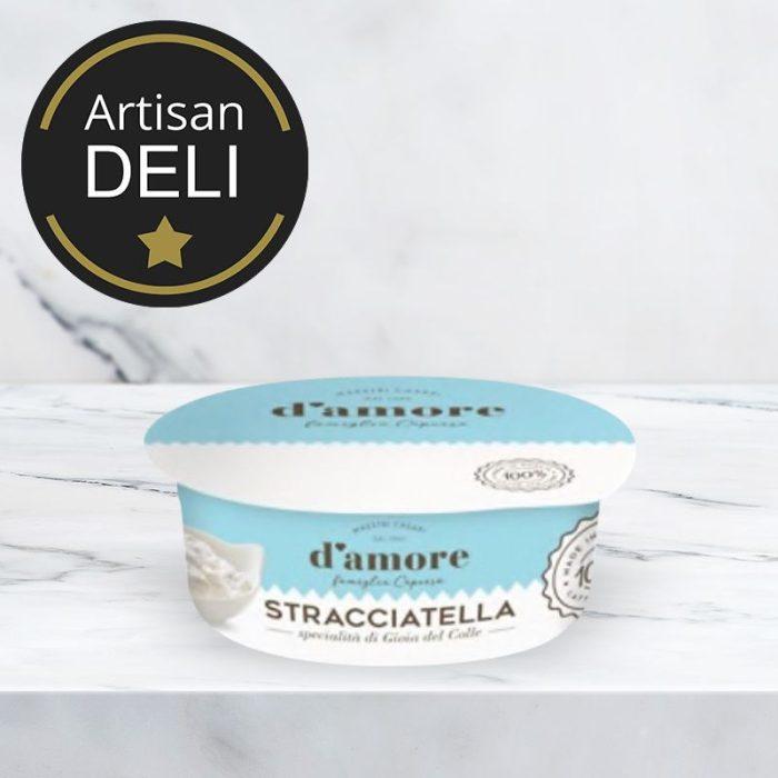 stracciatella_d'amore_cheese_200gr_the_artisan_delicatessan