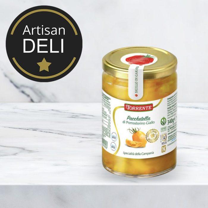 tomato_cherry_yellow_pacchetella_340gr_the_artisan_delicatessan