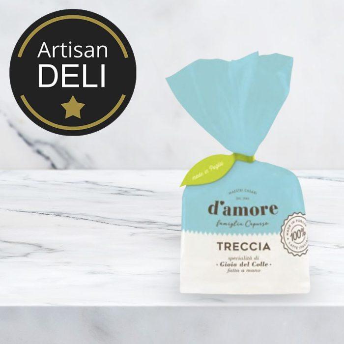treccia_d'amore_cheese_200gr_the_artisan_delicatessan