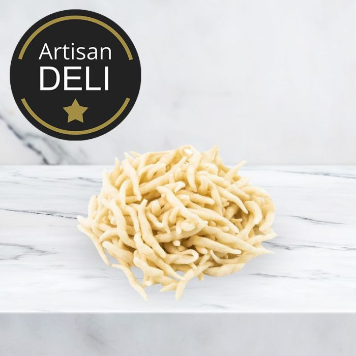 trofie_sarandrea_fresh_pasta_500gr_the_artisan_delicatessan