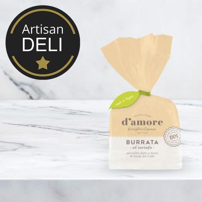truffle_burrata_d'amore_cheese_125gr_the_artisan_delicatessan