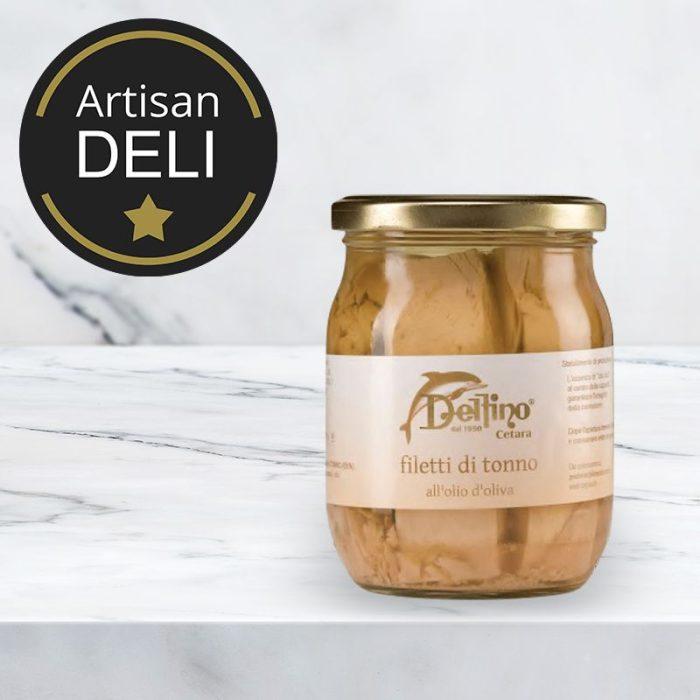 tuna_fillets_in_olive_oil_540ml_the_artisan_delicatessan