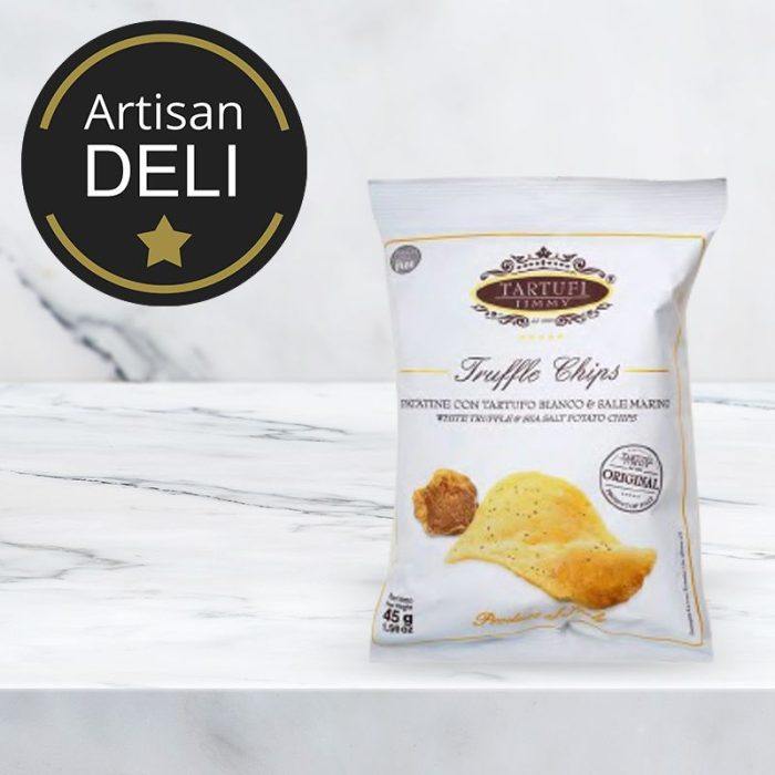 white_truffle_chips_45gr_the_artisan_delicatessan