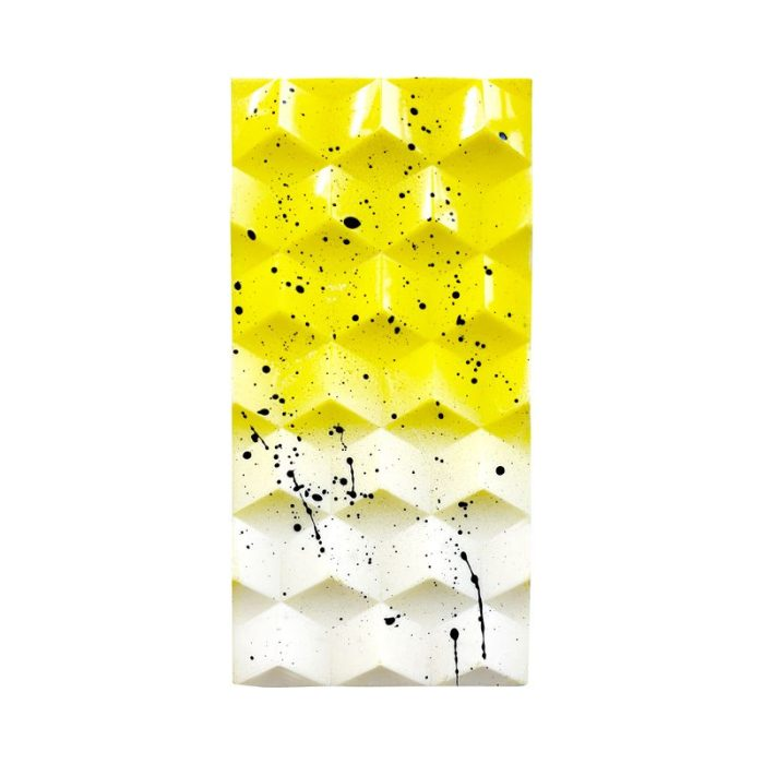 lemon_popping_candy_bar_artchocolat