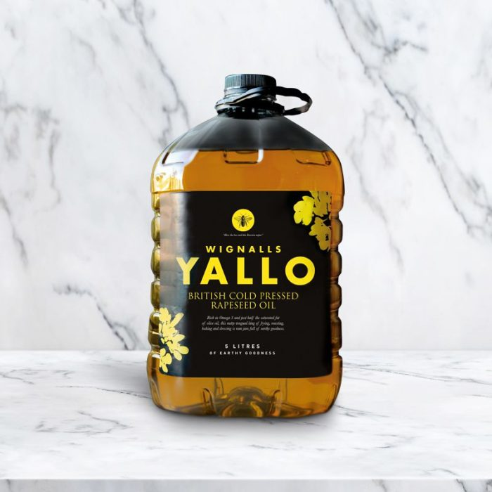 original_5000ml_wignalls_yallo