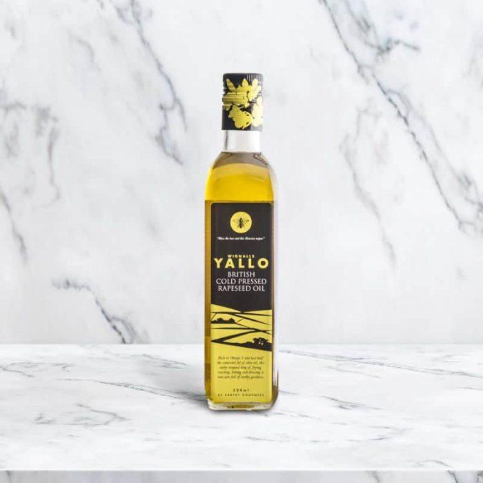 original_rapeseed_oil_wignalls_yallo