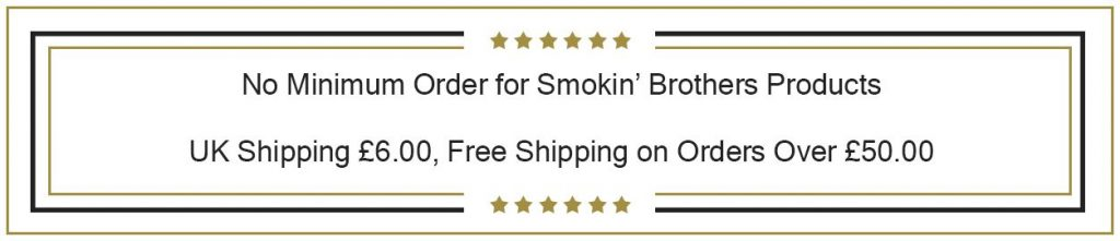 smokin_brothers_orders_artisan_food_company