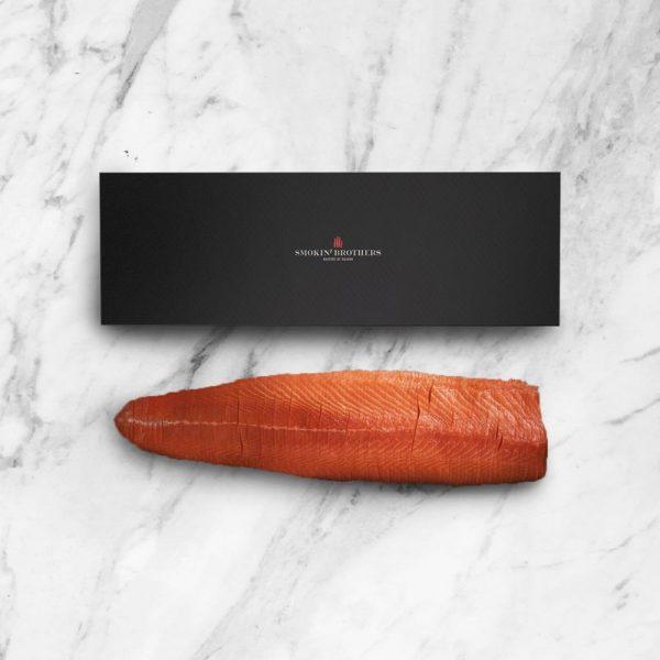 smokin_brothers_whole_side_of_smoked_sashimi_salmon_the_artisan_food_company