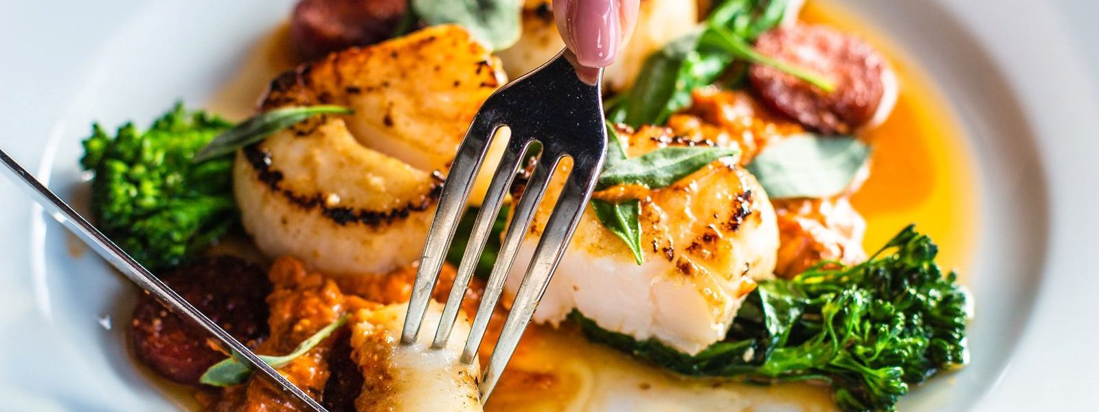 spicy_scallops_and_peppers_artisan_food_company