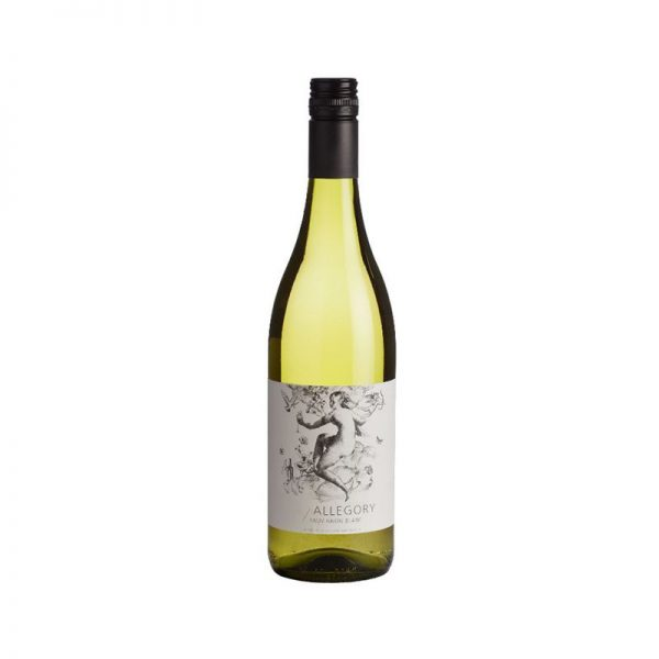 allegory_sauvignon_blanc_semillon_western_australia_the_artisan_winery