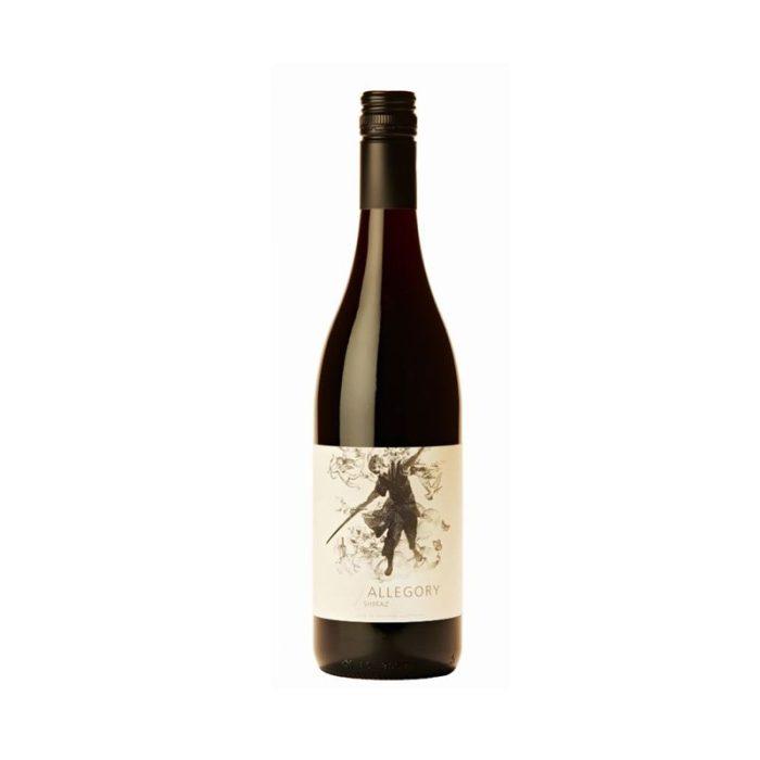 allegory_shiraz_western_australia_the_artisan_winery
