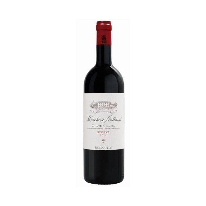 antinori_marchese_antinori_chianti_classico_riserva_tt_the_artisan_winery