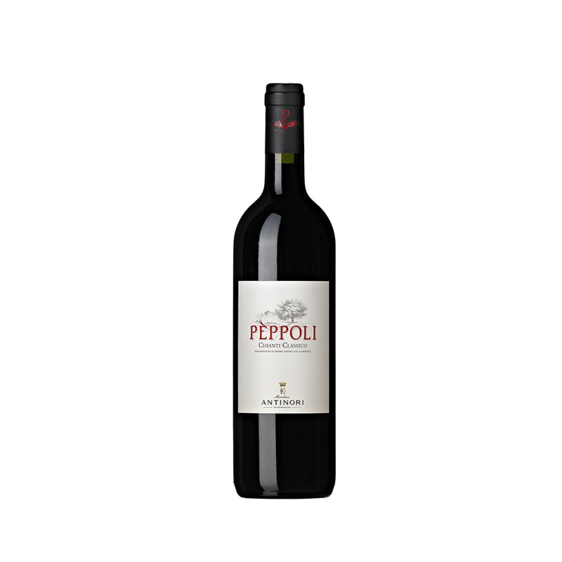 antinori_pèppoli_chianti_classico_the_artisan_winery