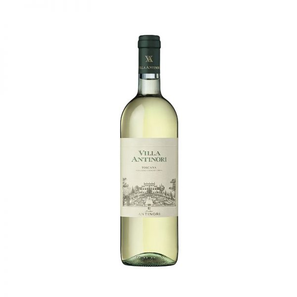 antinori_villa_antinori_bianco_igt_toscana_the_artisan_winery
