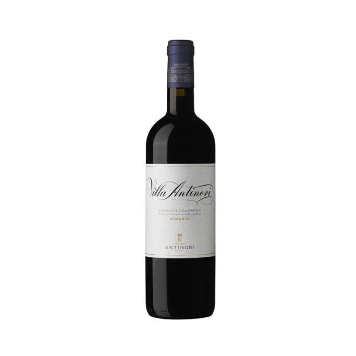 antinori_villa_antinori_chianti_classico_riserva_the_artisan_winery