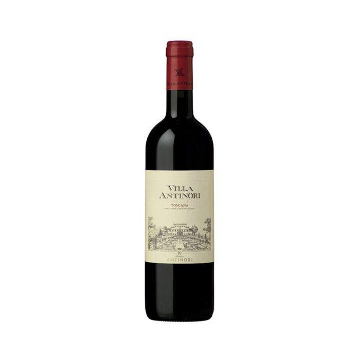 antinori_villa_antinori_rosso__igt_toscana_the_artisan_winery