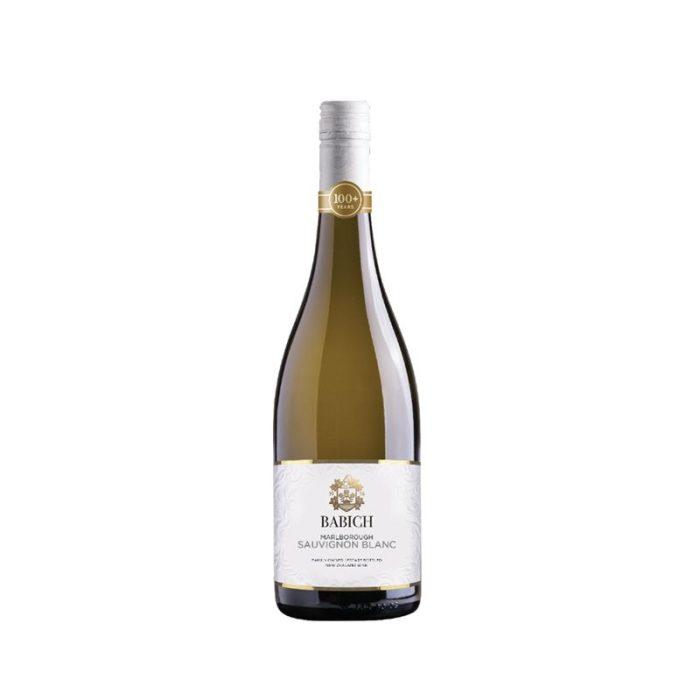 babich_classics_marlborough_sauvignon_blanc_the_artisan_winery