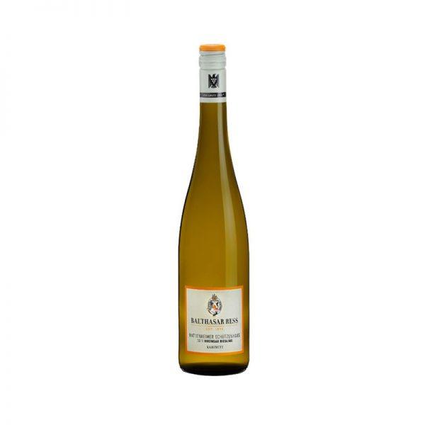 balthasar_ress_hattenheim_schützenhaus_riesling_kabinett_the_artisan_winery