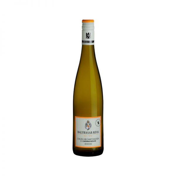 balthasar_ress_schloss_reichartshausen_riesling_spätlese_the_artisan_winery