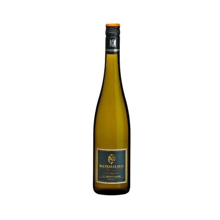 balthasar_ress_von_unserm_riesling_the_artisan_winery