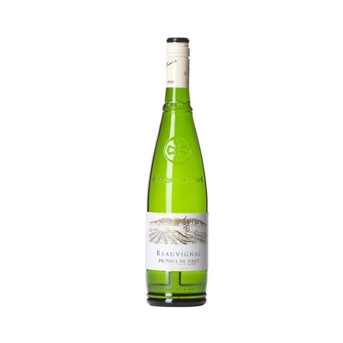 beauvignac_picpoul_de_pinet_st_clair_the_artisan_winery