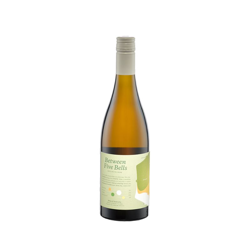 between_five_bells_white_blend_the_artisan_winery