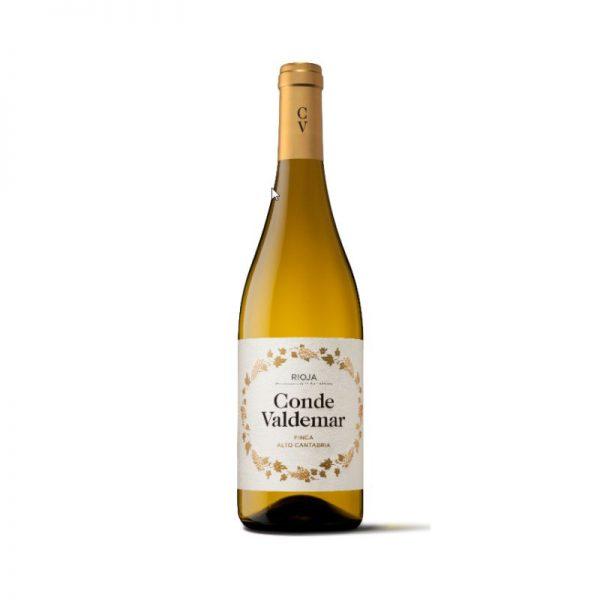 bodegas_valdemar_conde_valdemar_rioja_blanco_finca_alto_cantabria_the_artisan_winery