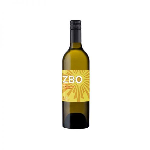 brash_higgins_zbo_zibibbo_the_artisan_winery