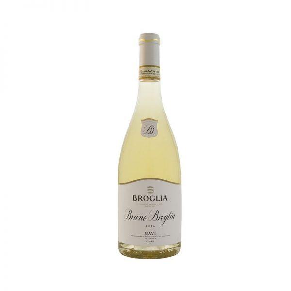 broglia_gavi_di_gavi_bruno_the_artisan_winery