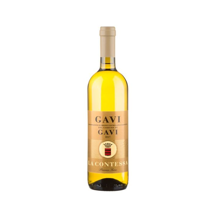 broglia_gavi_di_gavi_la_contessa_the_artisan_winery