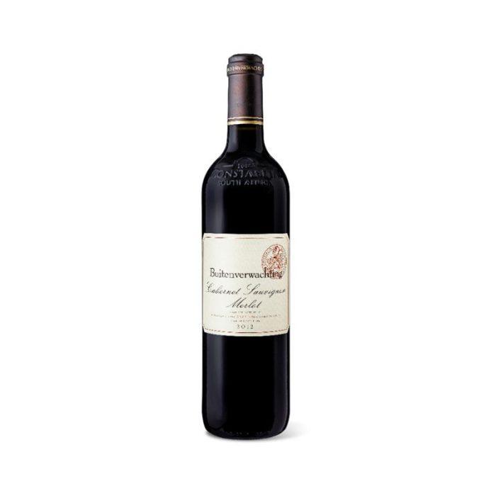 buitenverwachting_cabernet_sauvignon_merlot_the_artisan_winery
