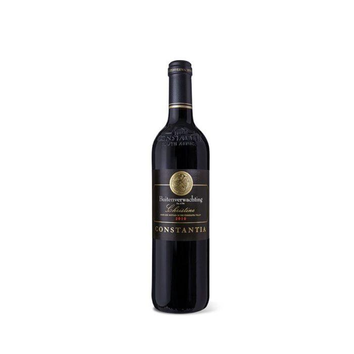 buitenverwachting_christine_the_artisan_winery