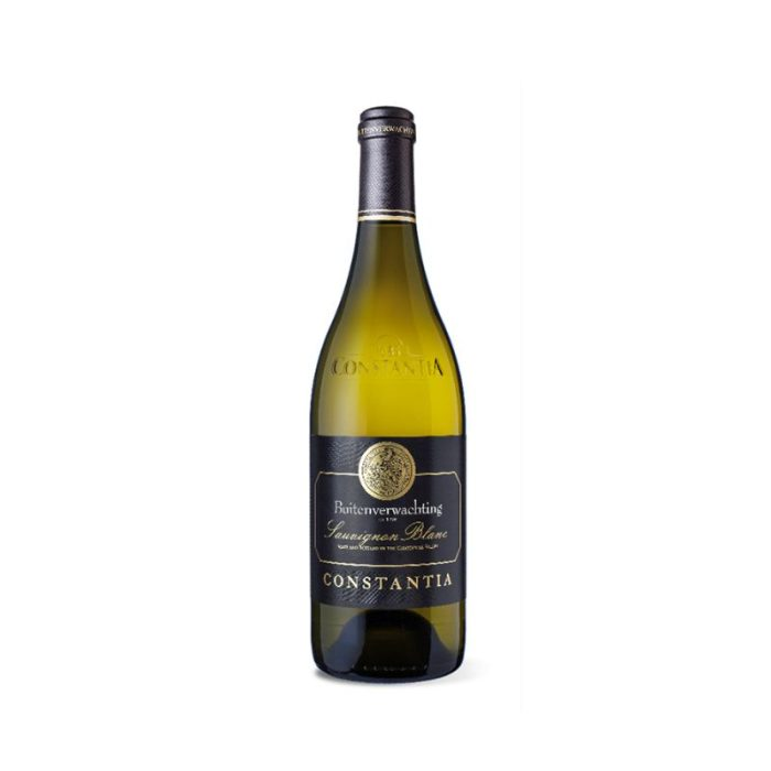 buitenverwachting_sauvignon_blanc_the_artisan_winery