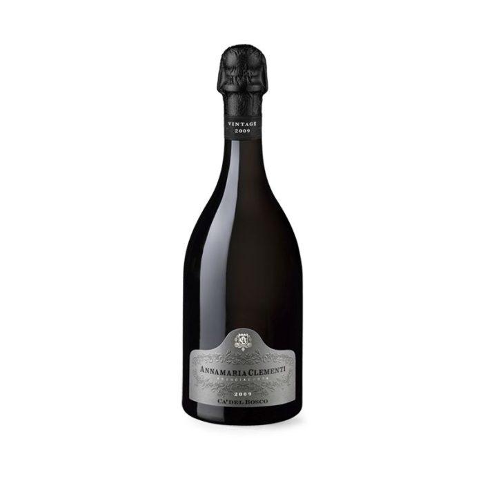 ca'_del_bosco_franciacorta_annamaria_clementi_the_artisan_winery