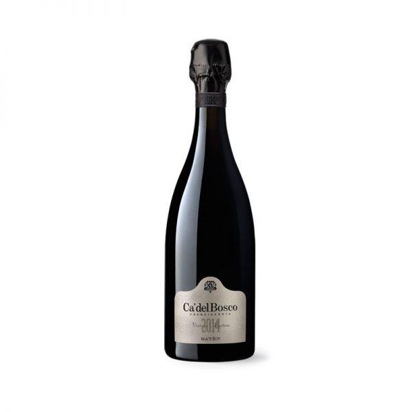 ca'_del_bosco_franciacorta_vc_satèn_the_artisan_winery