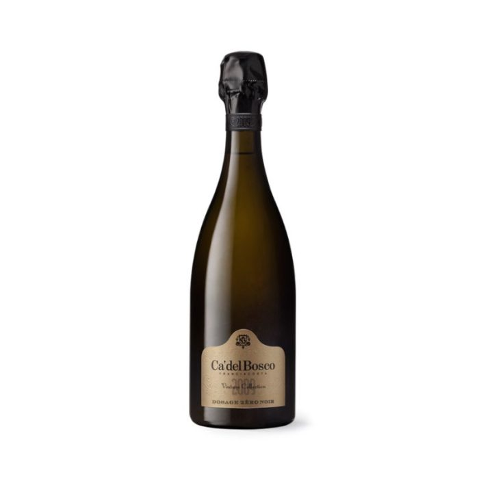 ca'_del_bosco_franciacorta_zero_dosage_noir_the_artisan_winery
