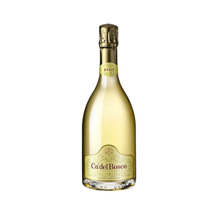 ca'_del_bosco_franciacorta_cuvée_prestige_the_artisan_winery