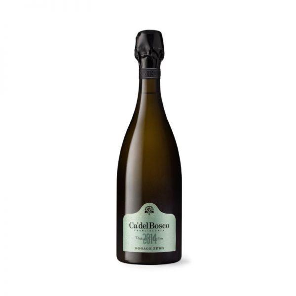ca_del_bosco_franciacorta_vc_zero_dosage__the_artisan_winery