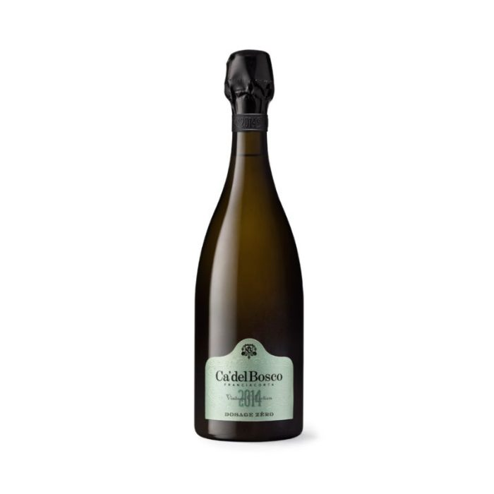 ca_del_bosco_franciacorta_vc_zero_dosage__the_artisan_winery