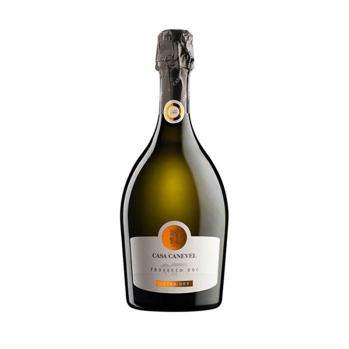 canevel_prosecco_doc_extra_drycanevel_prosecco_di_valdobbiadene_docg_extra_dry_the_artisan_winery
