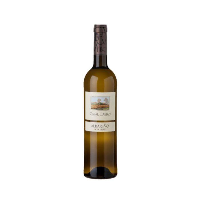 casal_caeiro_albariño_sobre_lías_the_artisan_winery