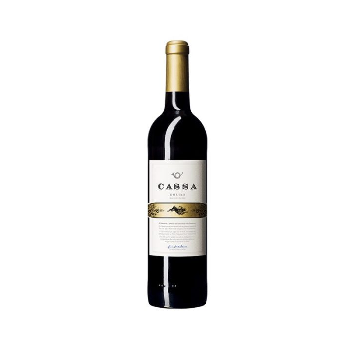 cassa_douro_tinto_the_artisan_winery