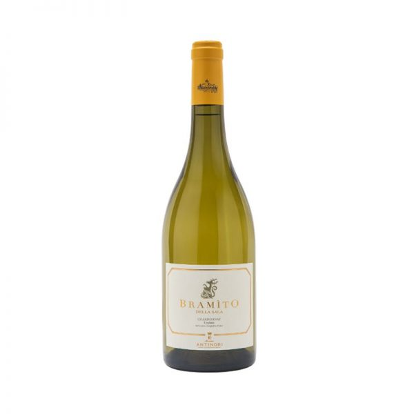 castello_della_sala_bramìto_chardonnay_antinori_the_artisan_winery