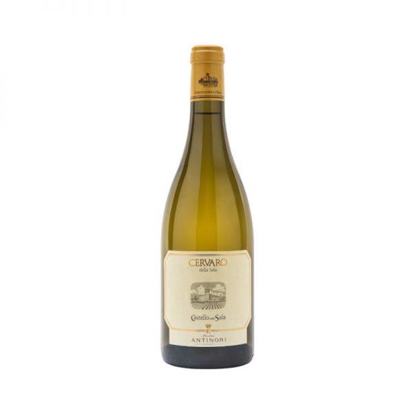 castello_della_sala_cervaro_della_sala_antinori_the_artisan_winery