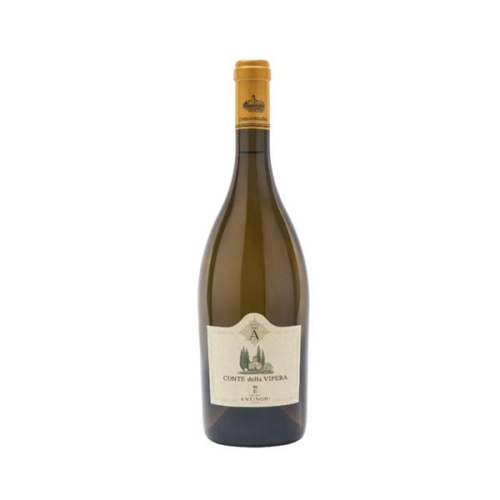 castello_della_sala_conte_della_vipera_the_artisan_winery