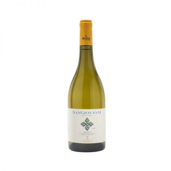 castello_della_sala_orvieto_classico_san_giovanni_the_artisan_winery